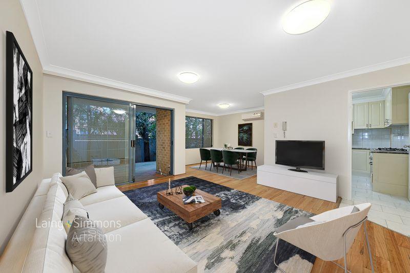 11/5-9 Hampden Road, Artarmon NSW 2064-1