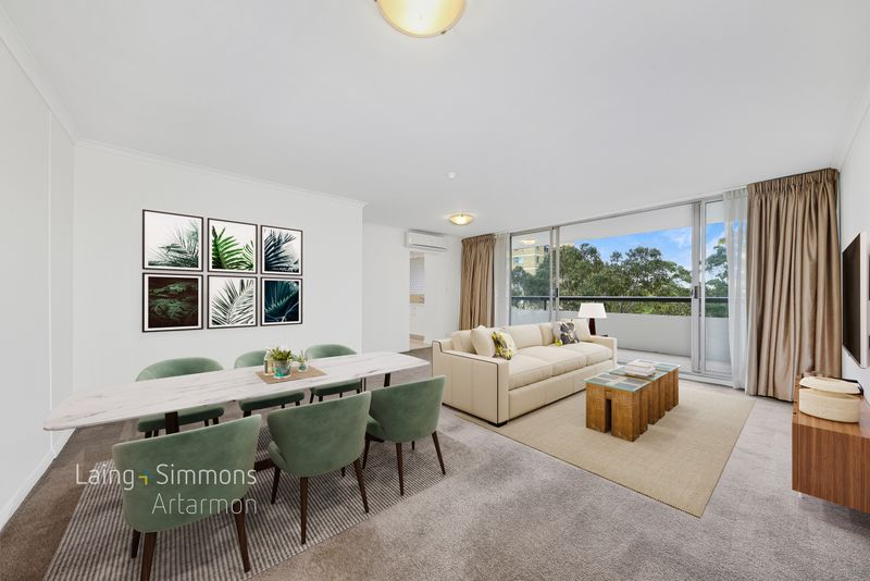 802/4 Broughton Road, Artarmon NSW 2064-1