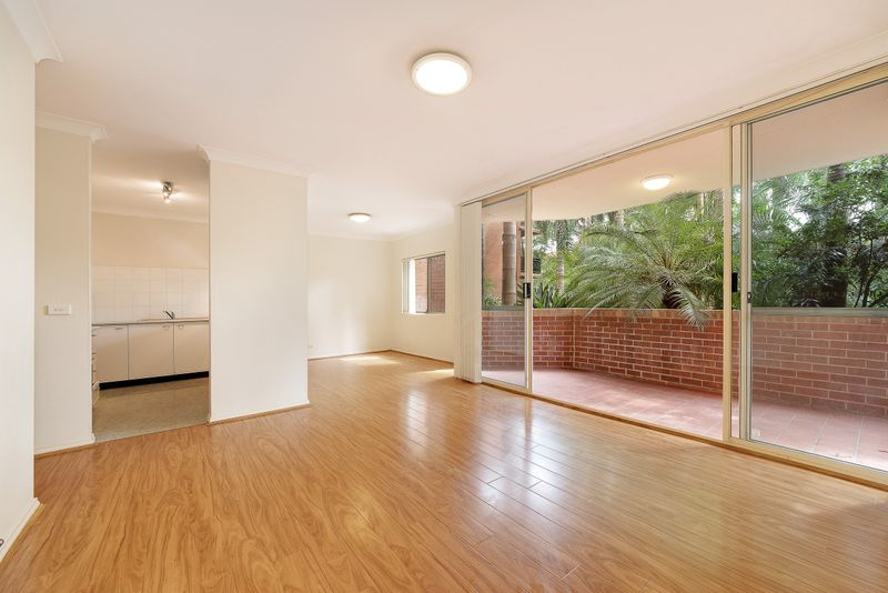 105/182-190 Hampden Road, Artarmon NSW 2064-1