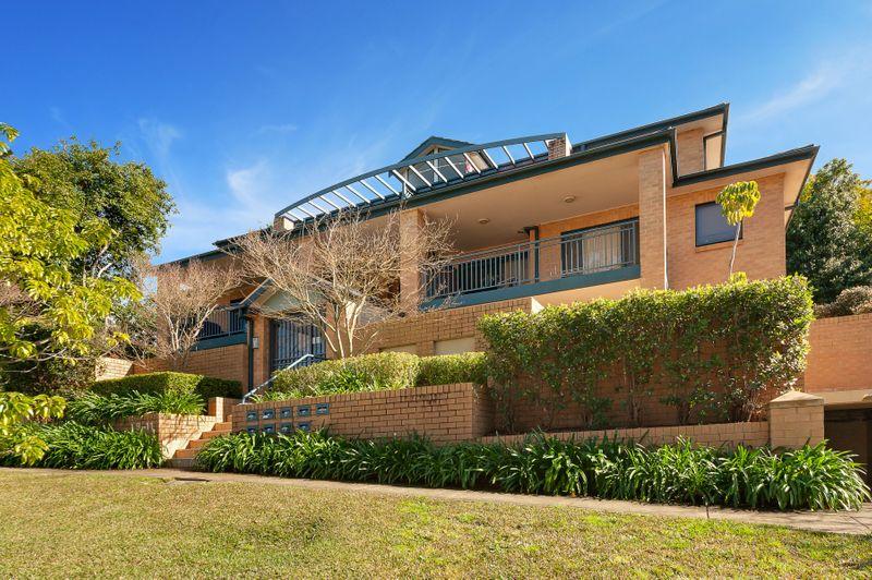 1/9-11 Palmer Street, Artarmon NSW 2064-1