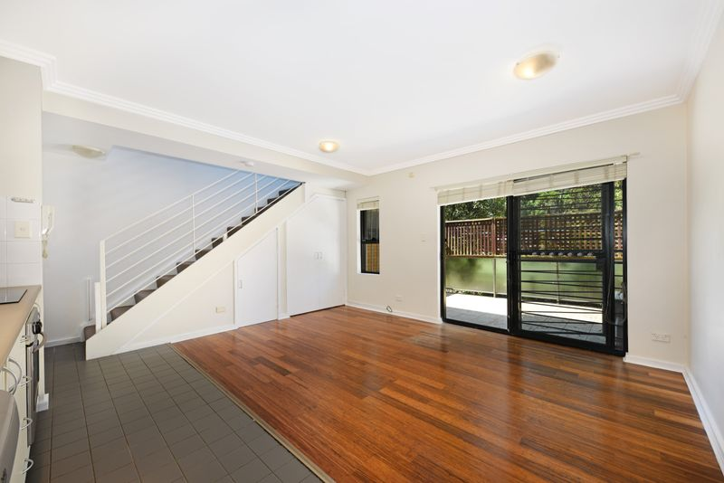 5/1 Cleland Road, Artarmon NSW 2064-1