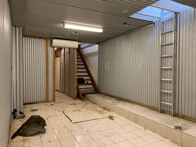 174 Parramatta Road, Stanmore NSW 2048-1