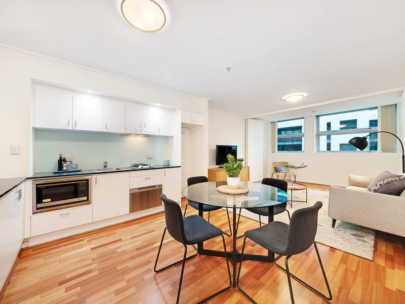 205/15 Atchison, St Leonards NSW 2065-1