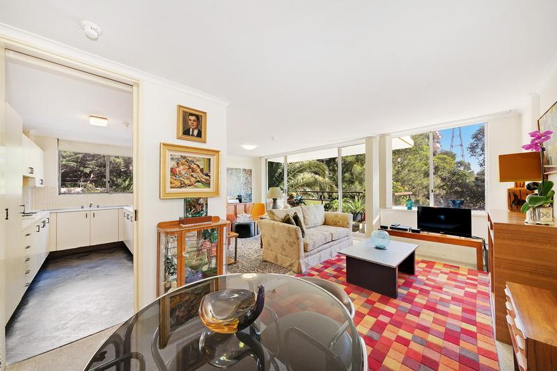 105/2 Broughton Road, Artarmon NSW 2064-1