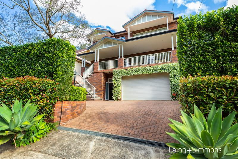 34 Sharland Avenue, Chatswood NSW 2067-1