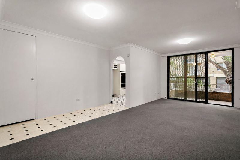 11/6 Benton Avenue, Artarmon NSW 2064-1