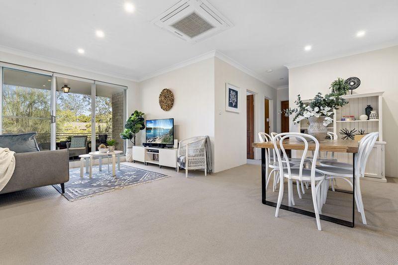 41/8 Buller Road, Artarmon NSW 2064-1