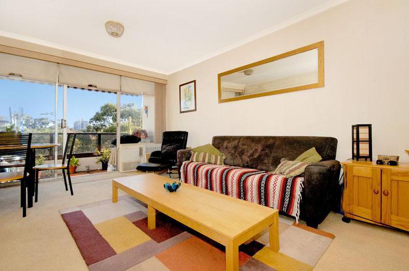 28/2 Ocean Street BONDI NSW 2026-1