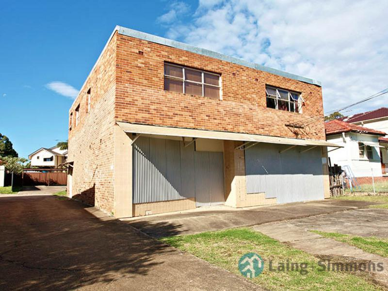 55 Alto Street South Wentworthville NSW 2145-1