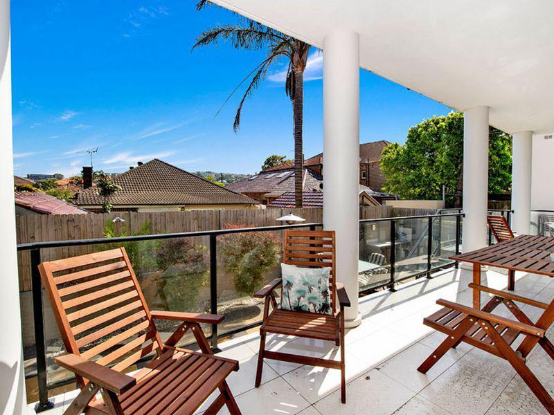 3/62 Blair Street NORTH BONDI NSW 2026-1
