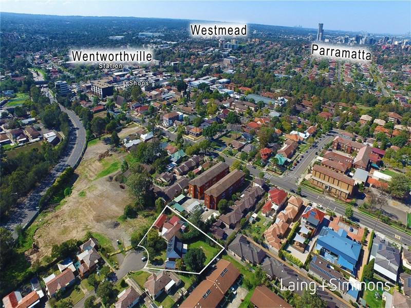 8 & 9 Mildred Street Wentworthville NSW 2145-1