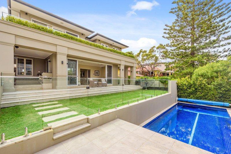 120 Hopetoun Ave Vaucluse NSW 2030-1