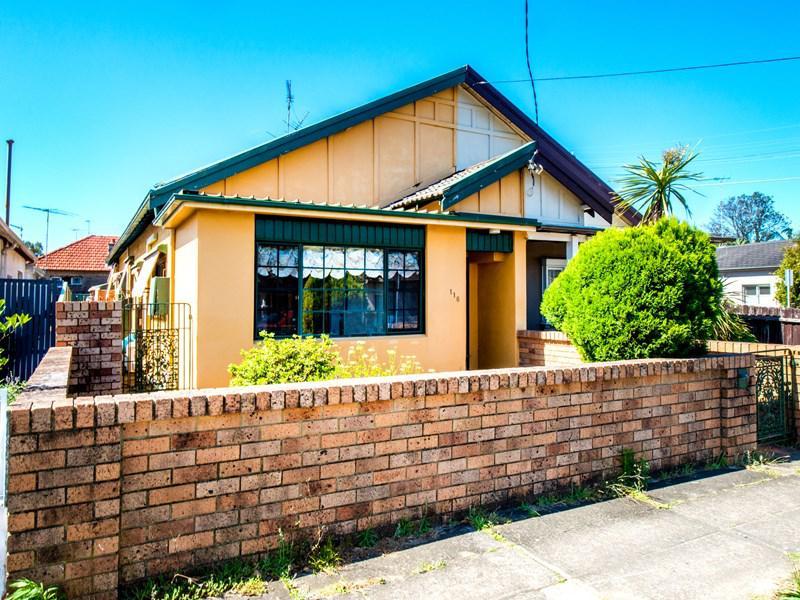 116 Sturt Street Kingsford NSW 2032-1