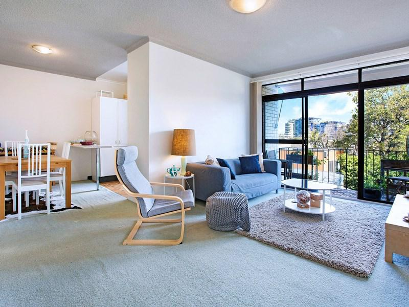 37/77-85 Hereford Street, Forest Lodge NSW 2037-1