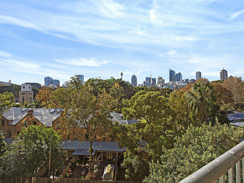 404/34 Wentworth Street, Glebe NSW 2037-1