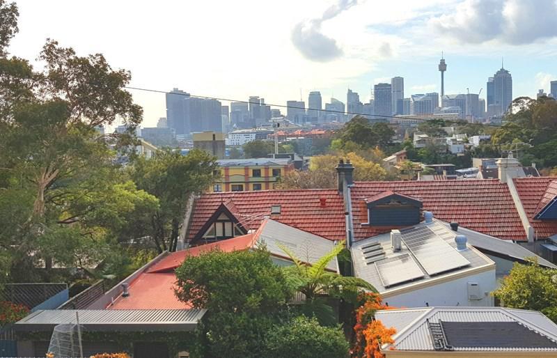 28 Lombard Street, Glebe NSW 2037-1