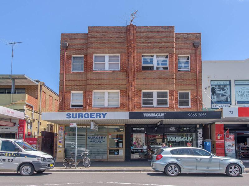 4/68 Hall Street, Bondi Beach NSW 2026-1