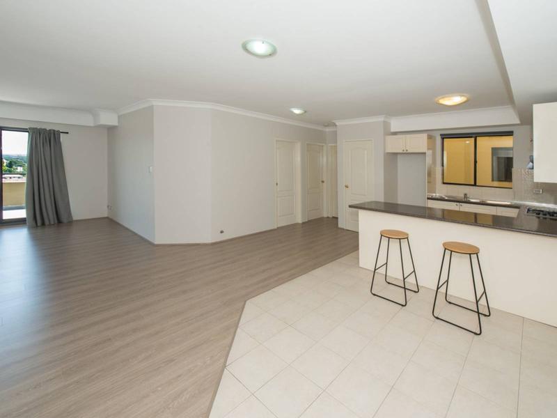 11/62-68 Sharp Street, Belmore NSW 2192-1