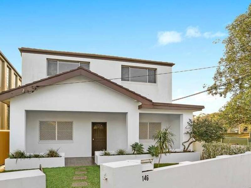 146 Botany Street, Kingsford NSW 2032-1