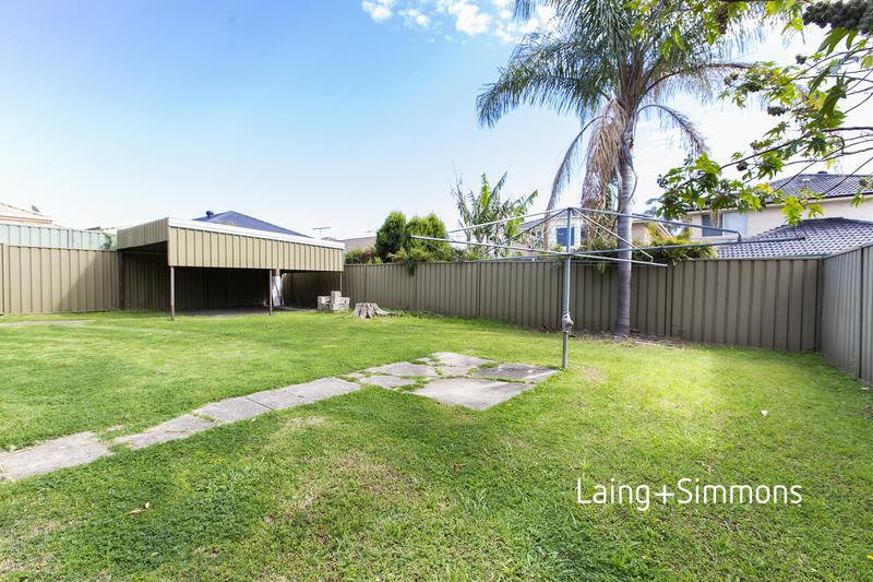 15A/307 Power Street, Plumpton NSW 2761-1