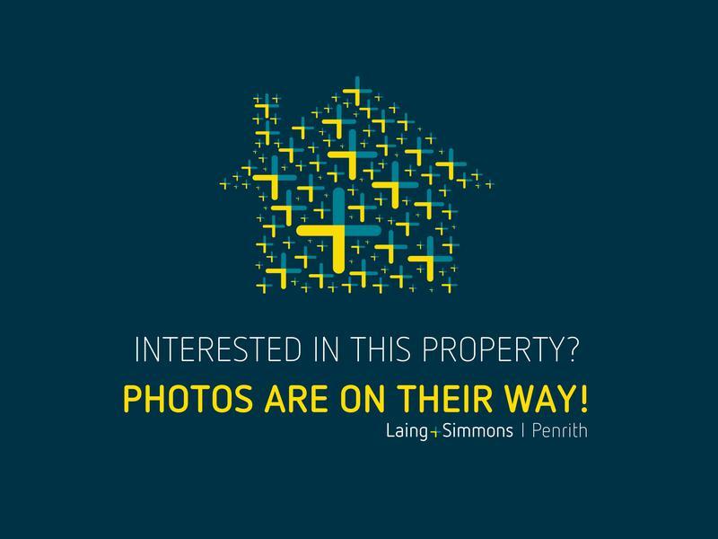 141 Glenmore Ridge Drive, Glenmore Park NSW 2745-1