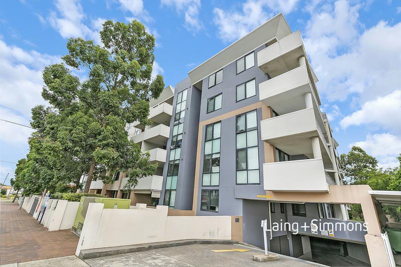 30/31-35 Third Avenue, Blacktown NSW 2148-1