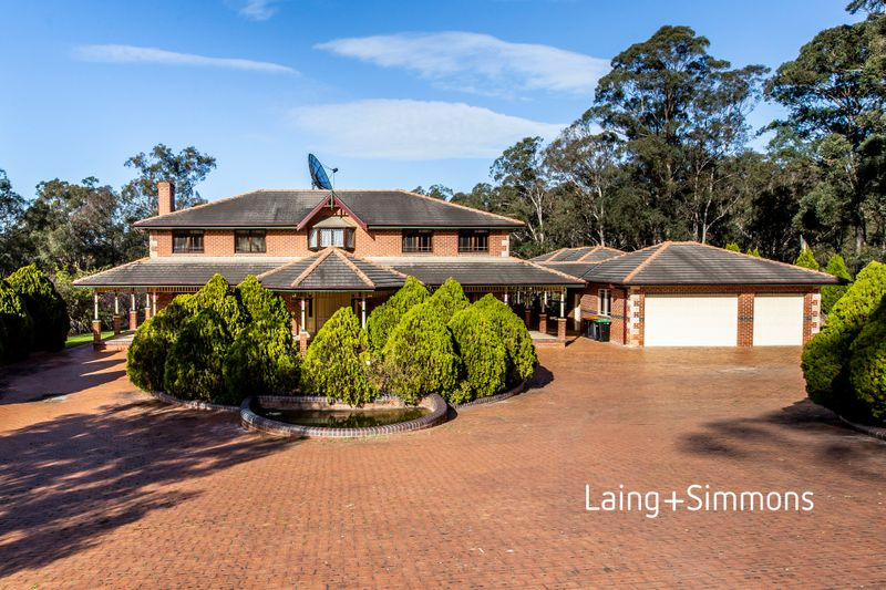 454 Fairlight Road, Mulgoa NSW 2745-1