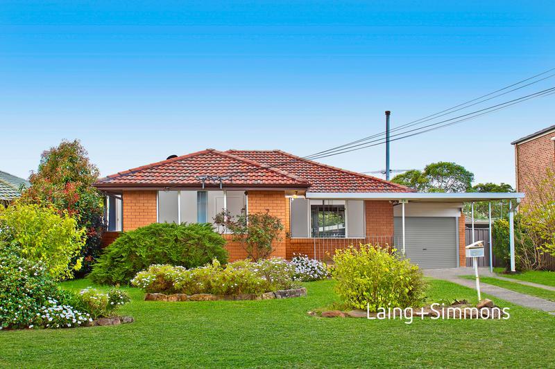 24 Jean Street, Kingswood NSW 2747-1
