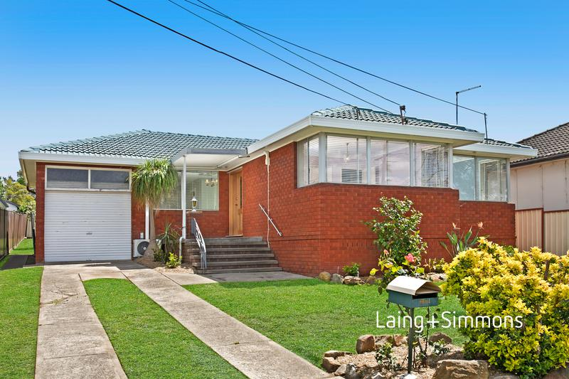 123 Wrench Street, Cambridge Park NSW 2747-1