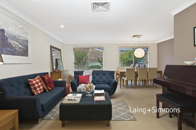 9 Linksview Avenue, Leonay NSW 2750-1