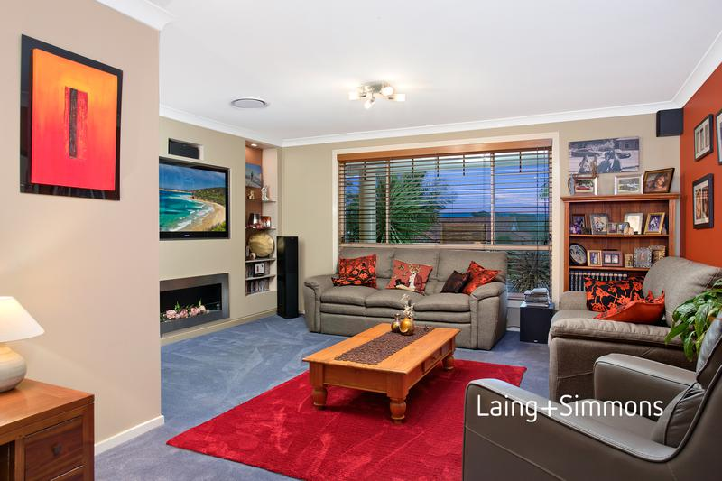 16 Tanglewood Place, Glenmore Park NSW 2745-1
