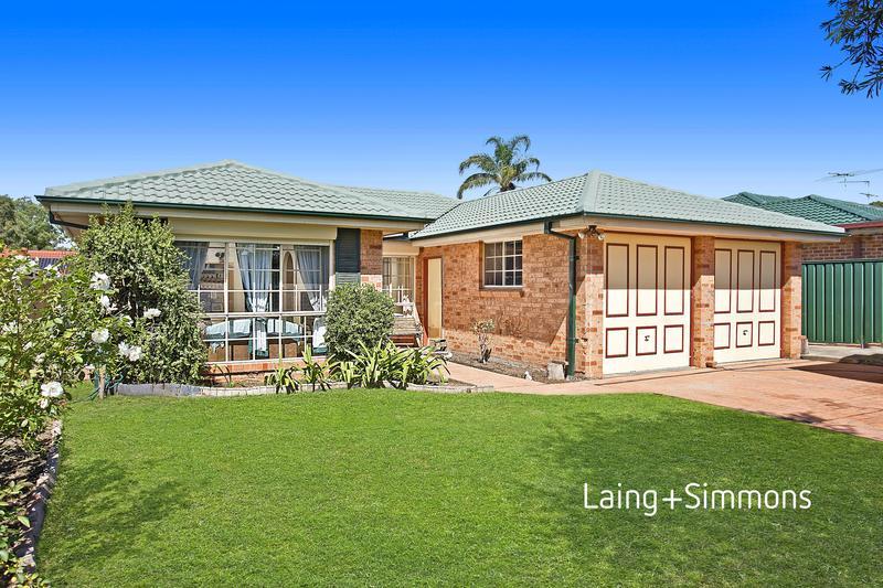 3 Lapwing Way, Plumpton NSW 2761-1
