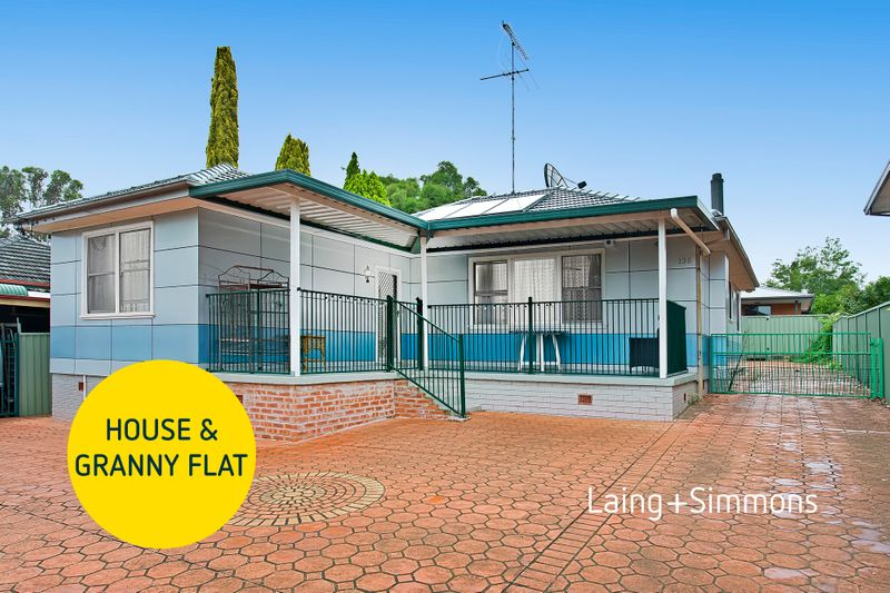 138 Stafford Street, Penrith NSW 2750-1