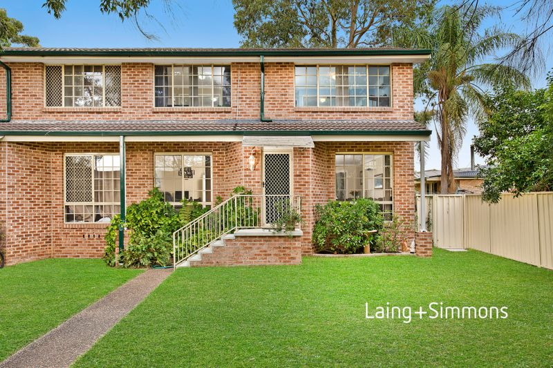 9/14a Stapley Street, Kingswood NSW 2747-1