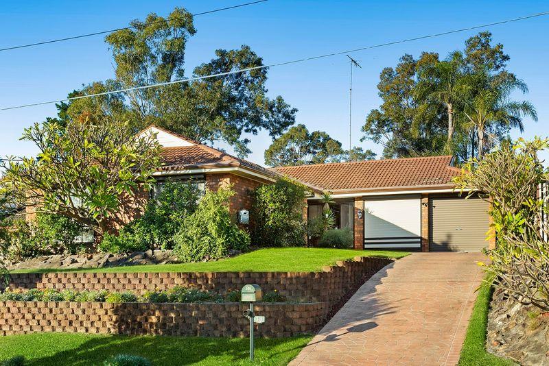 30 Watson Drive, Penrith NSW 2750-1