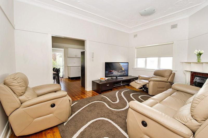 3/104 Warners Avenue, Bondi Beach NSW 2026-1