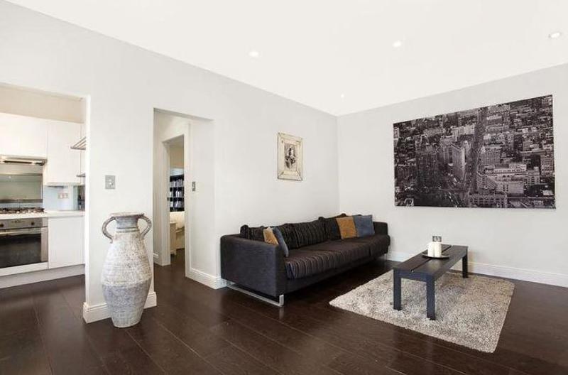 11/11 Patterson Street, Double Bay NSW 2028-1