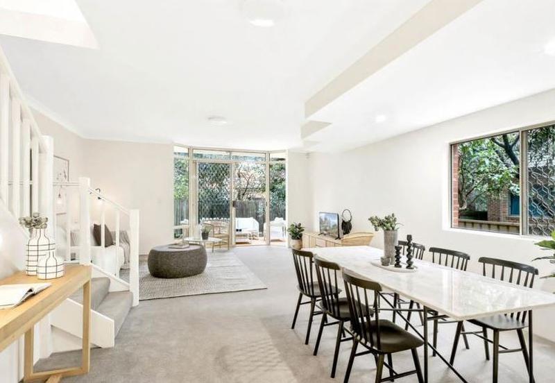 14/1c Ingram Street, Kensington NSW 2033-1
