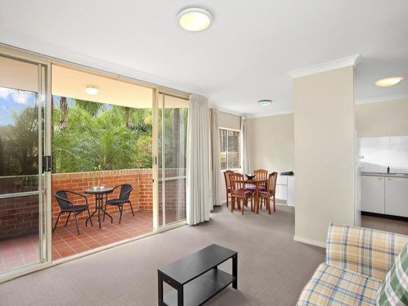 104/182-190 Hampden Road, Artarmon NSW 2064-1