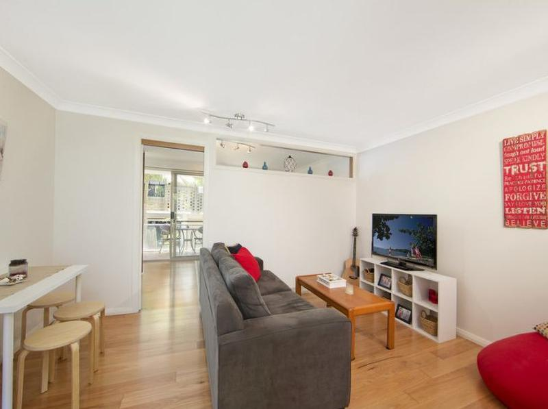 11/13 Jenkins Street, Collaroy NSW 2097-1
