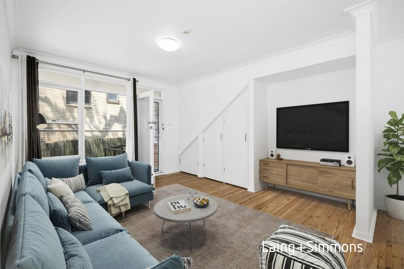 1/103 Pacific Parade, Dee Why NSW 2099-1