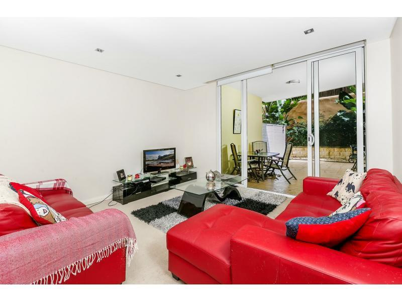 9/4-16 Kingsway, Dee Why NSW 2099-1