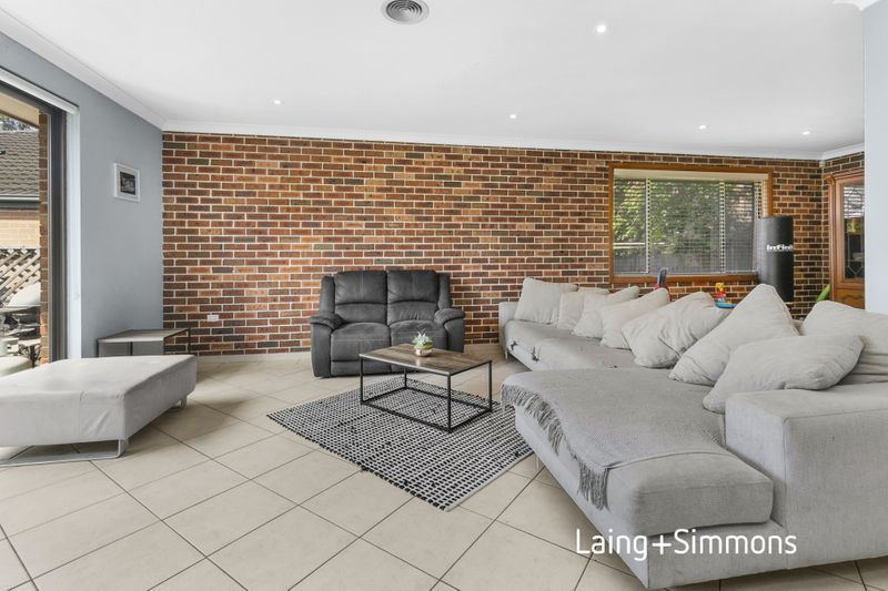5A Tristram Road, Beacon Hill NSW 2100-1