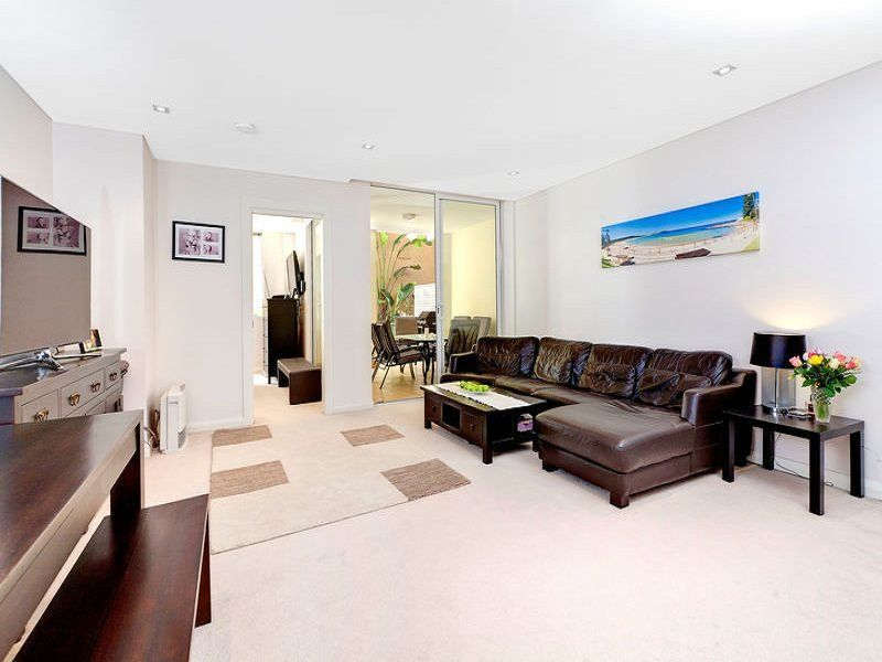 41/4-16 Kingsway, Dee Why NSW 2099-1