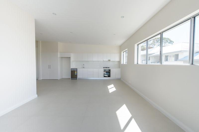 24/18-20 Shackel Avenue, Brookvale NSW 2100-1