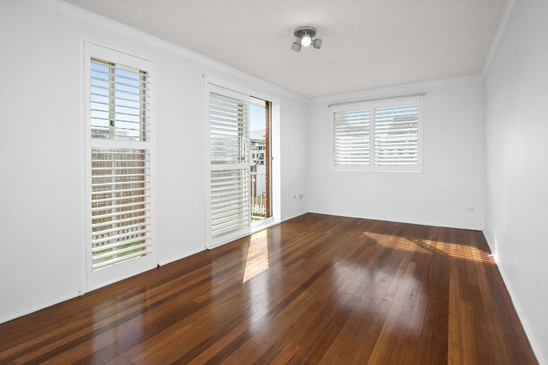 12/36 Pacific Parade, Dee Why NSW 2099-1
