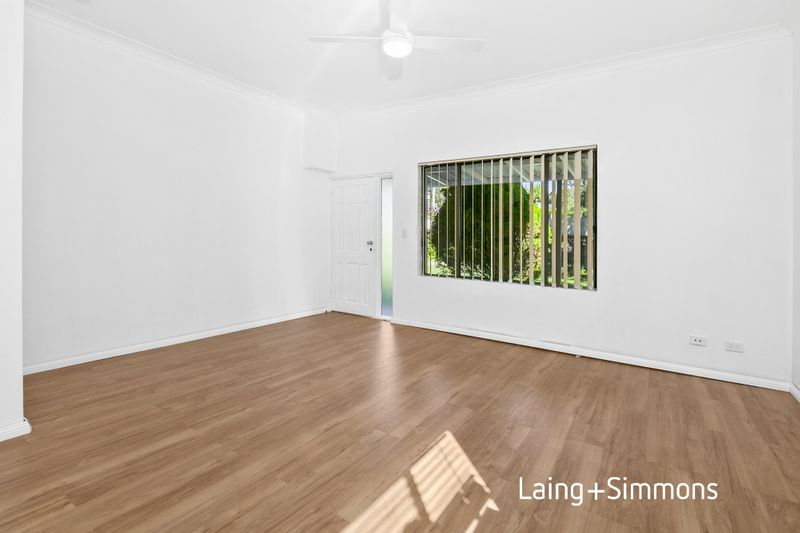 2/1584 Pittwater Road, Mona Vale NSW 2103-1