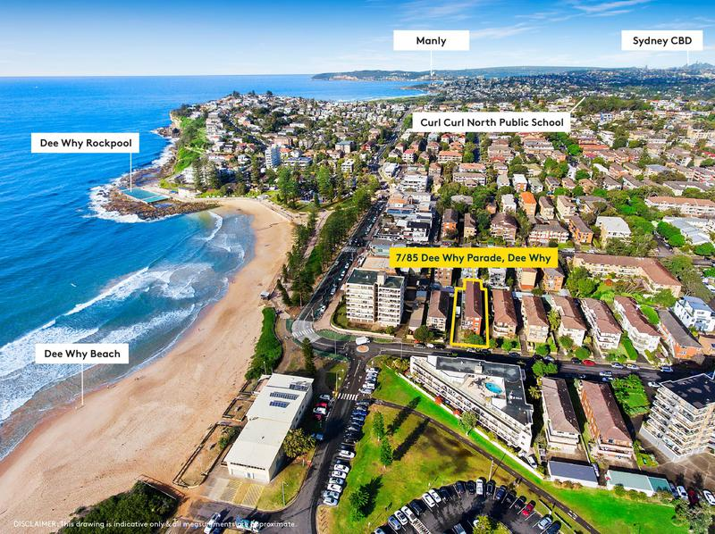 7/85 Dee Why Parade, Dee Why NSW 2099-1