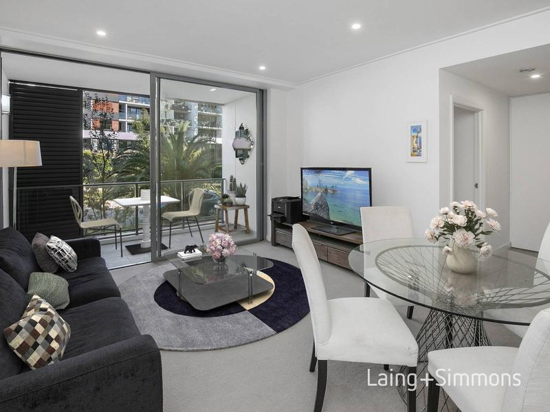 306/17-21 Finlayson Street, Lane Cove NSW 2066-1
