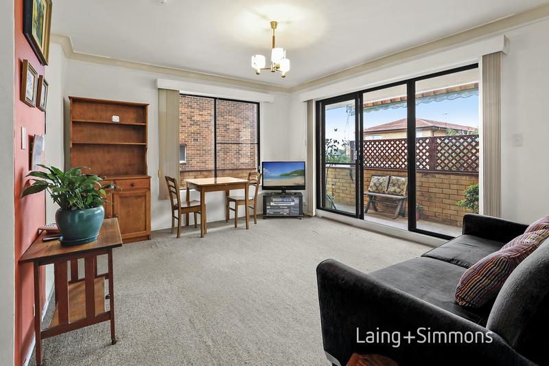 6/9 Westminster Avenue, Dee Why NSW 2099-1